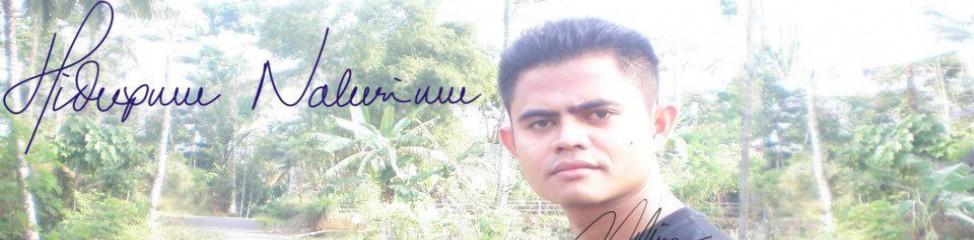 Husnul Yakin Ali